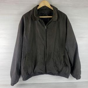 Vintage London Fog Jacket